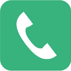 TEL:0120-961-787 FAX:03-5763-5447 自動車輸送 陸送 グッドアップ goodup
